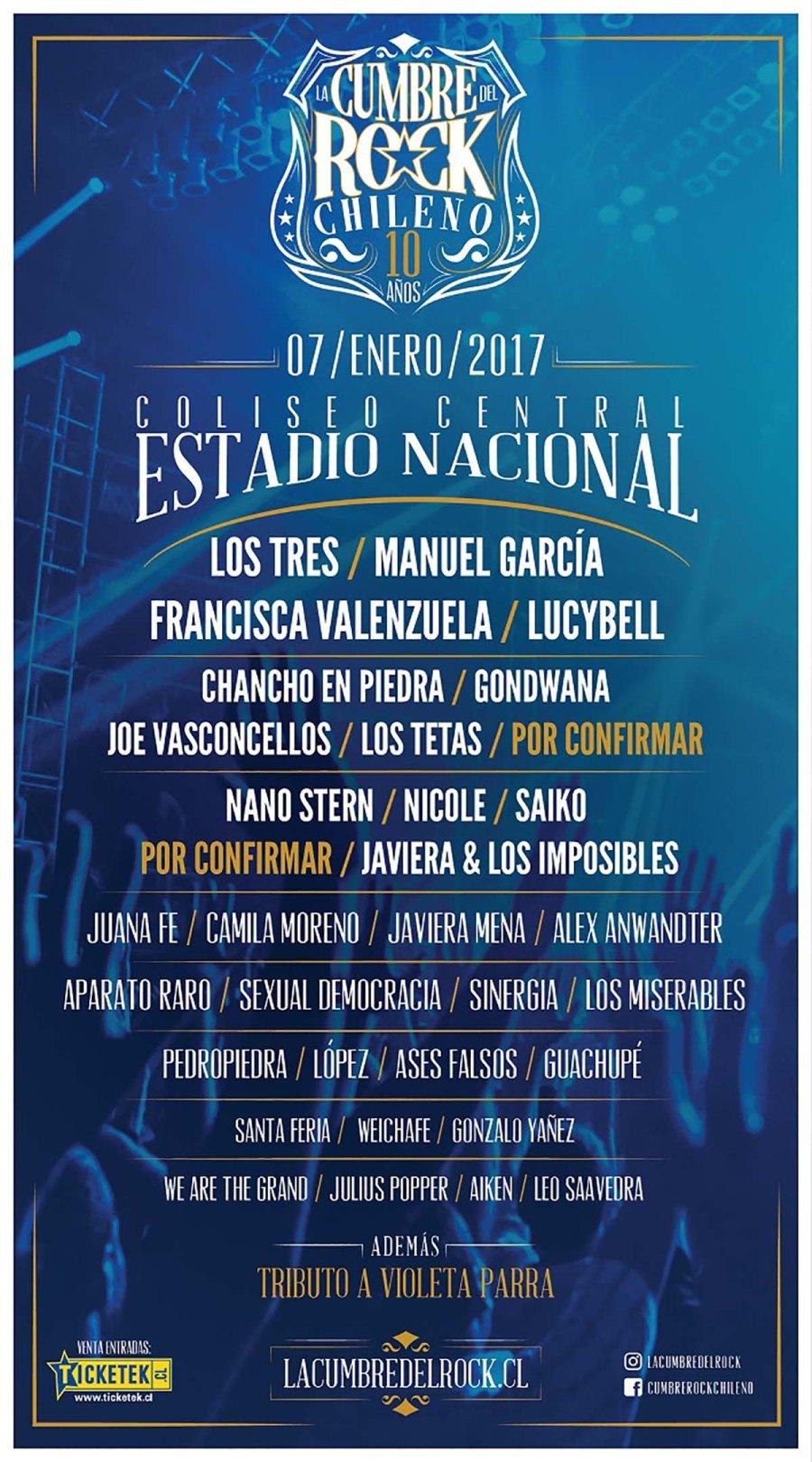 Cartel-Cumbre-del-Rock-Chileno-2017.jpg