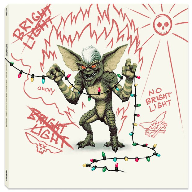 gremlins_front-cover_uv-light