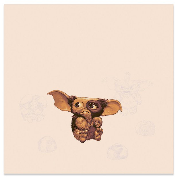 gremlins_sleeve-1gizmo_dry