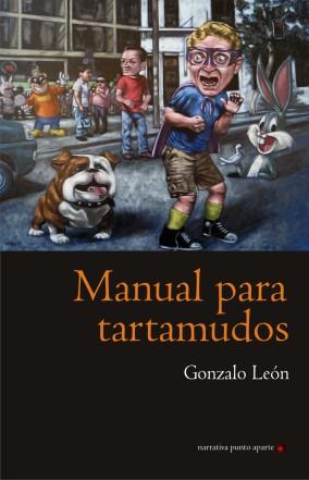 portada-prueba-manual-para-tartamudos_4