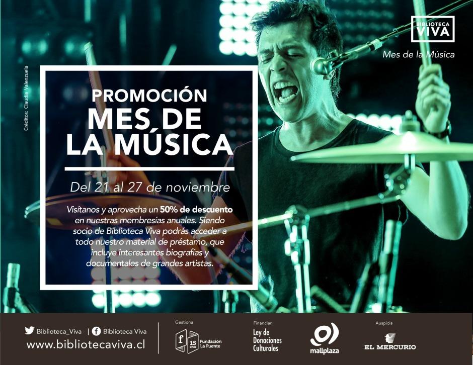 promo-musica