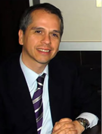 alejandro-hernandez-director-fnd