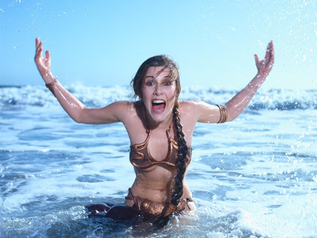 carrie_fisher_princesa_leia_4678_645x485