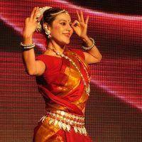 DIWALI: festival de la India en Santiago
