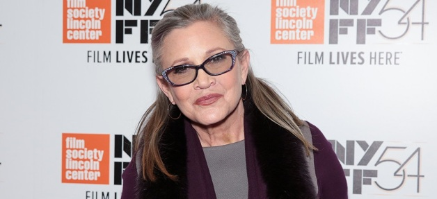 rs_1024x759-161223134239-1024-carrie-fisher-nyff-kg-122316