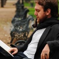 ¿Puede consolidarse la literatura de fantasía en Chile?