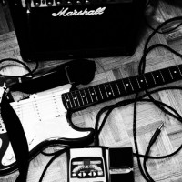 Al rock chileno le falta rock