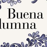 """Buena alumna"", de Paula Porroni"