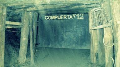 compuerta-12
