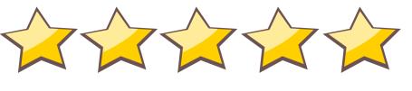 5-Star-rating-system-PCAR-01