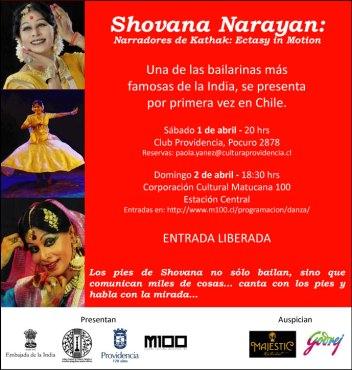 Shovana-Narayan5