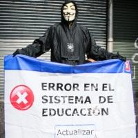La Educación en manos de la ignorancia