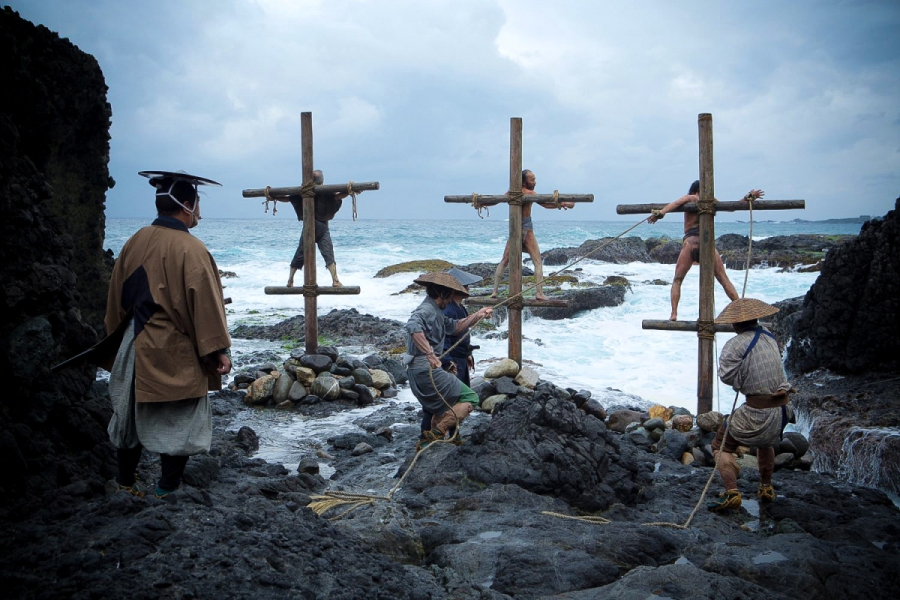 web-movie-scorcese-silence-still-001-cappa-defina-productions
