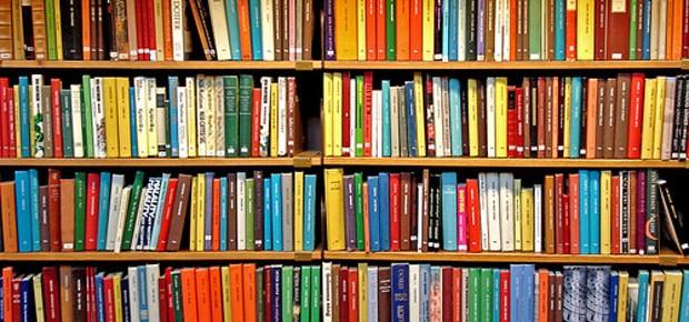 estante-libros-620x290