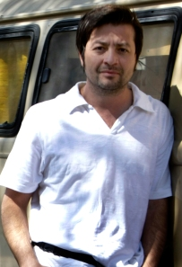 Alejandro_Cabrera