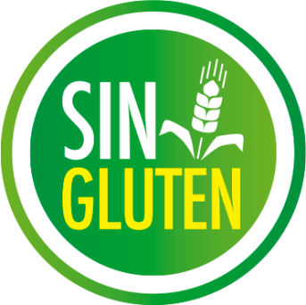 dieta-sin-gluten-para-el-colon-irritable