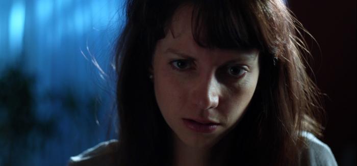 Paulina Moreno interpreta a Blanca Donoso, una pianista frustrada y ensoñadora..jpg