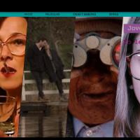 Ondamedia: Netflix a la chilena