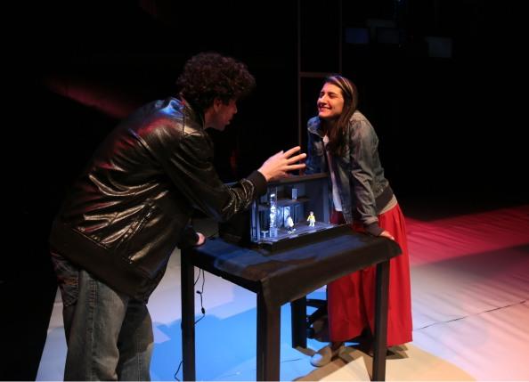 Operación Hamlet 1 (8) A.jpg