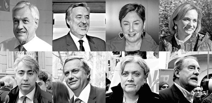 Candidatos-presidenciales-2017.png
