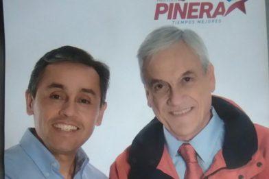 Eduardo Duran y Piñera.jpg