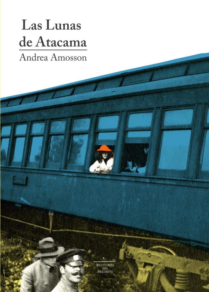 portada de Las Lunas de Atacama.jpg