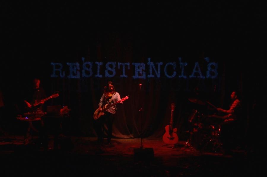 Resistencias4.jpg
