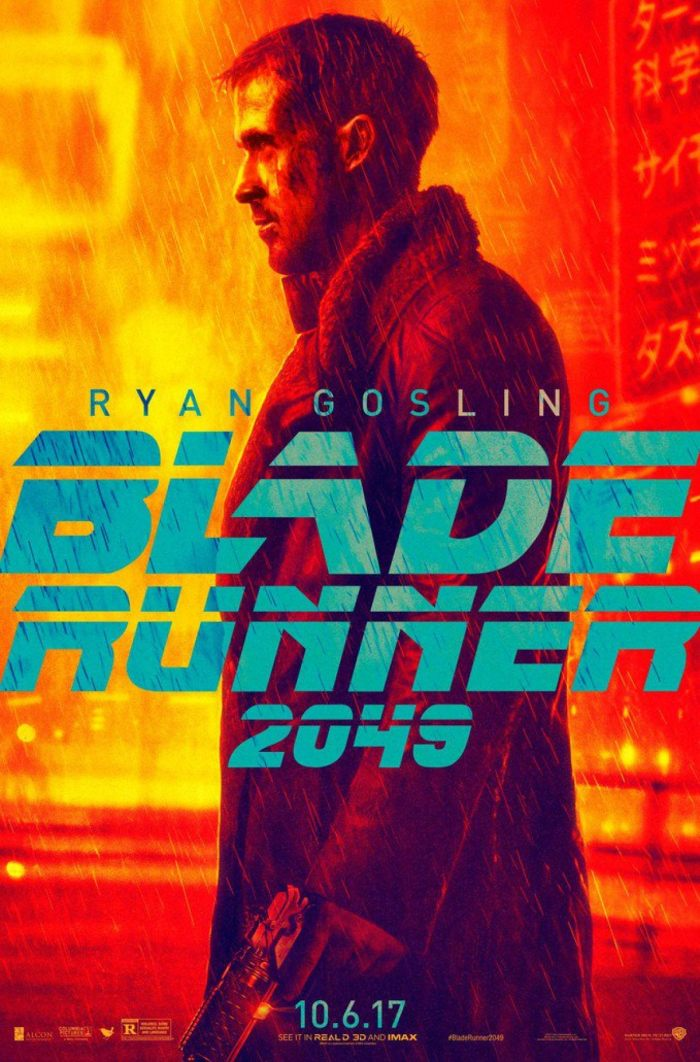 Blade-Runner-New-Poster-1_1200_1822_81_s.jpeg