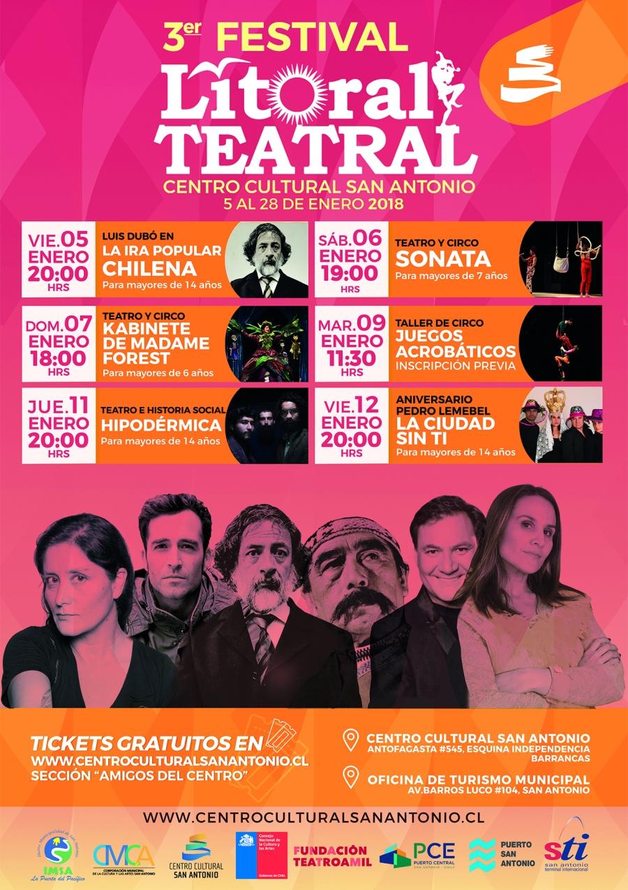 CCSA - primeros dias festival.jpg