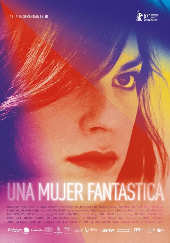 una_mujer_fantastica-194223963-large.jpg