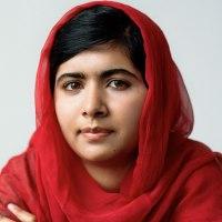 Malala o cómo militar a favor de los derechos de la mujer