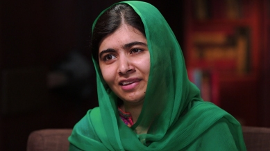 Malala 2.jpg