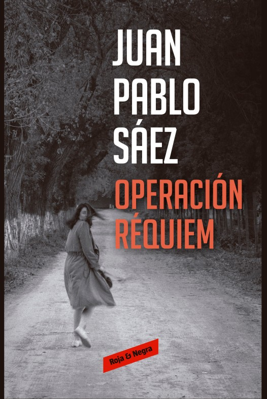 PORTADA 2 Operacion Requiem_Roja y negra.jpg