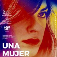"""Sebastián Lelio, director de Una Mujer Fantástica, a pocos días de los Oscar: """"Nosotros esperábamos que nos destruyeran"""""""