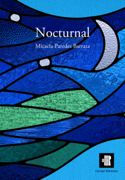 6_nocturnal_portada-252x364.png