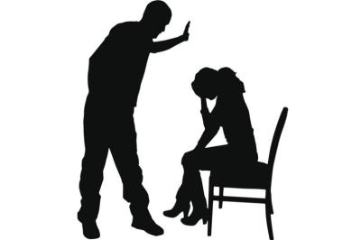 El-impacto-de-la-violencia-de-genero-2