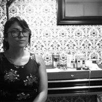 """Margarita Mosquera, tatuadora: """"El tatuaje es una apropiación de nuestro cuerpo"""""""