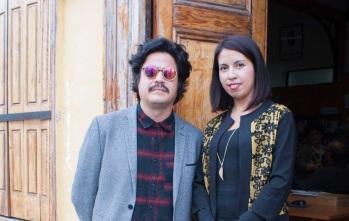 Constanza Romero y Heber Rojas.jpg