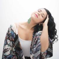 Karen Rodenas lanza nuevo single