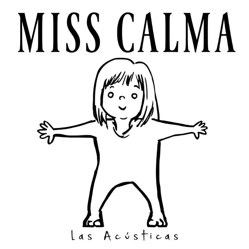 Miss calma.jpg