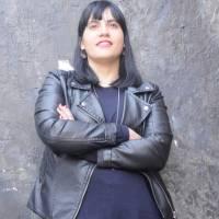 Discriminación y bullying contra niños autistas en Santiago: La inclusión escolar en tela de juicio