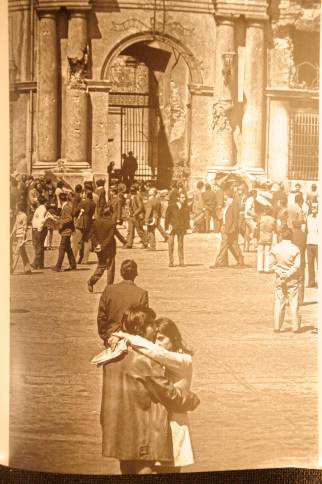 Montecino-3.jpg