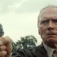 La última balada de Clint Eastwood