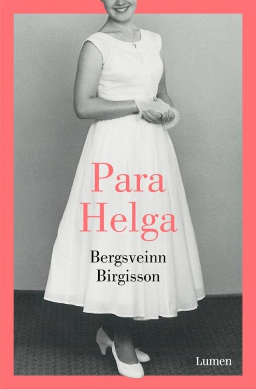 Para Helga.jpg