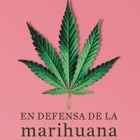 """Mauricio Purto, autor de En defensa de la Marihuana: """"Estoy convencido que Chile va en el camino de liberar el consumo de cannabis"""""""