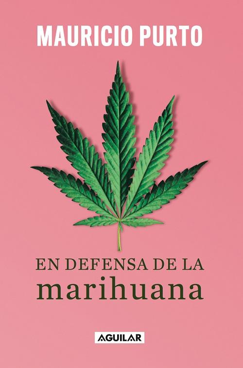 en-defensa-de-la-marihuana baja