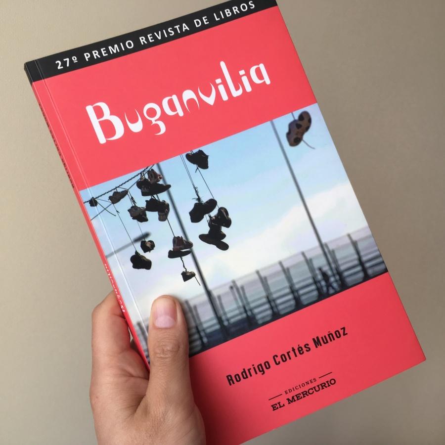 Libro RCortes.JPG
